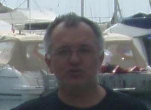 Gérard Caillieret