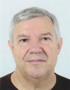Jacques Revial