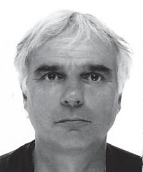 Thierry Helme
